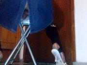 heels shemale