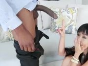 Asian Marica Hase PMV - Me So Horny