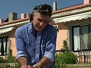 Maruzzella (2002)