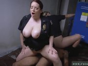 Stepmom blowjob hd xxx Don't be dark-hued