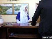 Arab asian Meet new sexy Arab gf and my