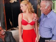 Girl and older man blowjob photos