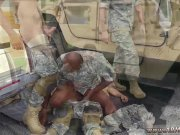Photos of military gay sucking from begin