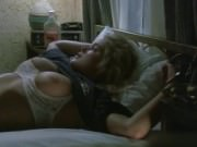 Erika Eleniak Nude Boobs And Fucking In Chasers Movie