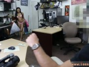 Teen ella and latina navel first time Euro