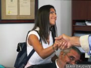 Ava one of the best double blowjobs ever bring