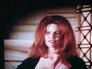 Tawny Kitaen Fucking In Playback Movie