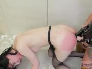 Real hot porn Charlotte Sartre Uncensored