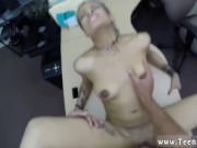 Oil ass finger xxx Fucking Your Girl In My