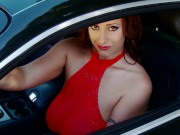 Girls and Cars 3 - Scene 1 - DDF Productions