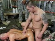Arabian soldier gay porn  in youtube