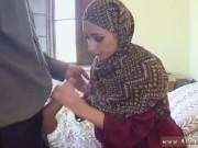 Big tit arab masturbation xxx bitch first