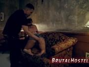 Punished for cheating bondage Best comrades