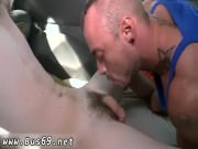 Gay sex monkeys and xxx  Tricking the