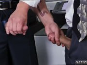 Extra gay sex free download  first