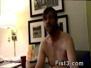 Gay sex young boys men underwear