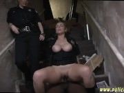 Bunny babe blowjob and hotel cleaners
