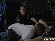 S making out bed hot bound van Cheater